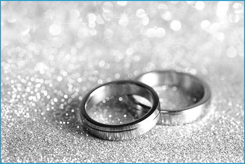 הסכם קדם נישואין